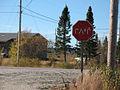 Chisasibi - stop sign.jpg