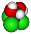 Chloral-hydrate-3D-vdW.png