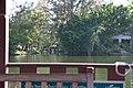Choeng Thale, Thalang District, Phuket 83110, Thailand - panoramio (35).jpg