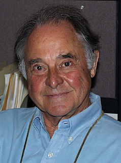 John Chowning American composer