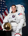 Chris Cassidy - Official NASA Astronaut Portrait in EMU.jpg