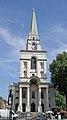 Christ Church (9562880738).jpg
