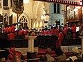 Christchurch Cathedral Choir Lagos.JPG