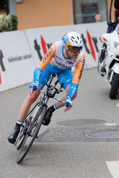 File:Christian Vandevelde - Tour de Romandie 2010, Stage 3.jpg