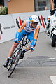 Christian Vandevelde - Tour de Romandie 2010, Stage 3.jpg