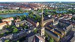 Christianshavn aerial.jpg