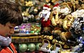 Christmas 2006 in shops of Tehran (4 8510030569 L600).jpg