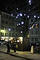 Christmas Decoration in Geneva - 2012 - panoramio (30).jpg