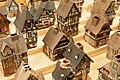 Christmas Fair in Strasbourg (6710587195).jpg