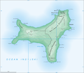 Christmas Island Map.png