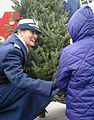 Christmas Ship ceremony in Chicago 141206-G-PL299-187.jpg