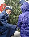 Christmas Ship ceremony in Chicago 141206-G-PL299-187.jpg