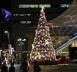 Christmas Tree Singapore 2 (32173391056).jpg