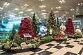 Christmas at Singapore Airport-5 (31157420833).jpg