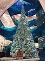Christmas tree, Emporia.jpg