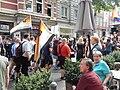 Christopher Street Day 2017, Hamburg 053.jpg