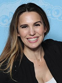 Christy Carlson Romano Christy Carlson Romano Photo Op GalaxyCon Raleigh 2019.jpg