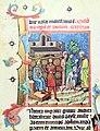 Chronicon Pictum P78 Salamon és Géza viszálya.JPG