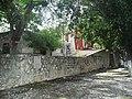 Chuburná de Hidalgo, Yucatán (05).jpg