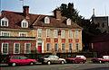 Church House, Yalding.jpg