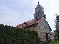 Church Kraja 2.JPG