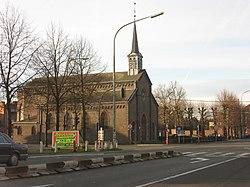 Church Maisieres - panoramio.jpg
