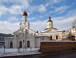 Church of Saint Nicholas in Derbenevo.jpg