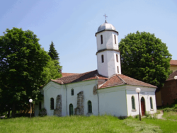 Church of St Georgi.png