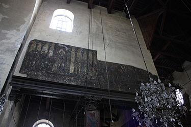Church of the Nativity interior 2010 16.jpg