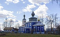 Church of the Nativity of Christ (Cheboksarsky District) 01.jpg