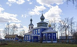 Church of the Nativity of Christ (Cheboksarsky District) 01.jpg
