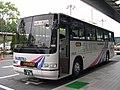 Chutetsu-Bus 0321.jpg