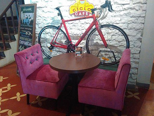 Ciclo-Cafe-Chennai-6-r