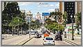 Cidade de Curitiba - Brazil by Augusto Janiski Junior - Flickr - AUGUSTO JANISKI JUNIOR (32).jpg