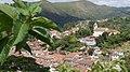 Cidade histórica de Ouro Preto - MG.jpg