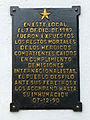 Cienfuegos-Plaque (4).jpg