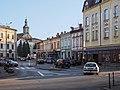 Cieszyn 024 - Górny Rynek.jpg