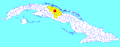 Cifuentes (Cuban municipal map).png