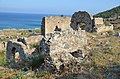 Cilicia, Turkey (39336685811).jpg