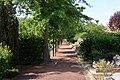 Cimetière Henri-Prou des Clayes-sous-Bois, Yvelines 25.jpg