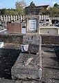 Cimetière de Sainte-Foy-la-Grande 18.jpg
