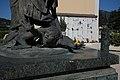 Cimitero Monumentale (Trento) - 'AIUTO NON VOGLIO MORIRE!'.jpg