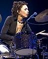 Cindy Blackman5.jpg