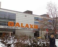 Cinema City Galaxie - Prague (2).jpg
