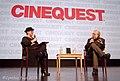 Cinequest 24 San Jose California (13405650285).jpg