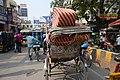 Circulation dans les rues de Varanasi (8).jpg
