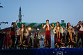 Circumcision ceremony, Skopje 2013 (9).jpg