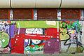 Cité Foch Einkaufszentrum 03.jpg