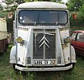 Citroën Type H van, France (4016059433).jpg