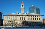 City Hall - Worcester, Massachusetts USA.JPG